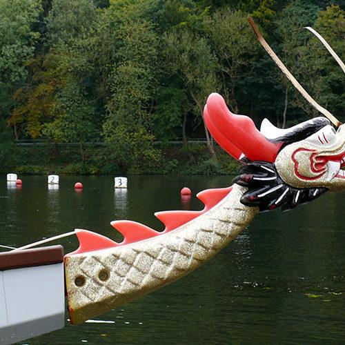 Gallerie-Kettwiger-Drachenbootregatta-2015