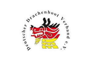 Deutscher Drachenboot Verband