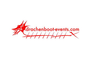 Drachenboot Events