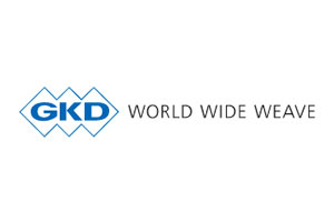 GKD World-Wide-Weave