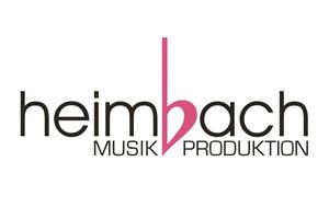 Heimbach Musikproduktion