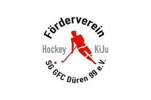 Hockey GFC Dueren 99