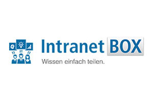 IntranetBOX GmbH