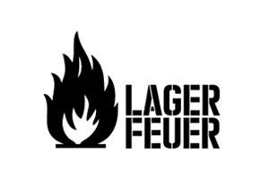 Lagerfeuer Trio Aachen