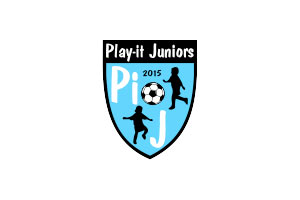 Play-it Juniors
