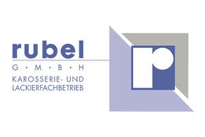 Rubel GmbH - Industrielackierung