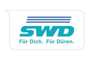 SWD Stadtwerke Dueren