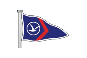 Segelsportclub Rursee