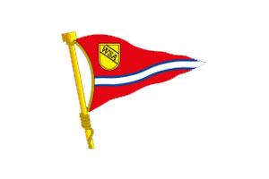 Wassersportfreunde Aachen