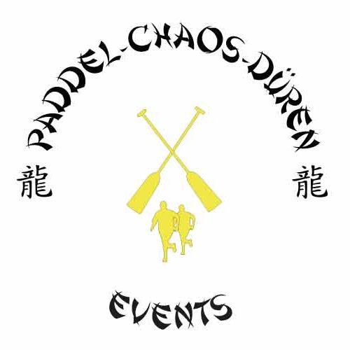 Paddel-Chaos-Dueren Events