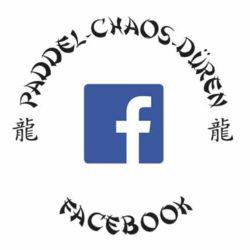 Paddel-Chaos-Dueren Facebook