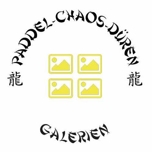 Paddel-Chaos-Dueren Galerien