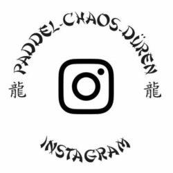 Paddel-Chaos-Dueren Instagram