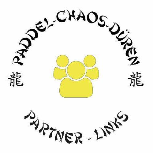 Paddel-Chaos-Dueren-Partner-neu