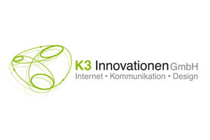 Partner K3 Innovationen GmbH