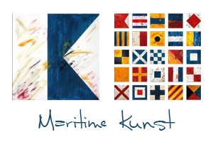 Partner Maritime Kunst