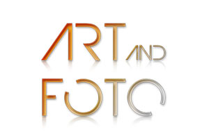 Partner artandfoto