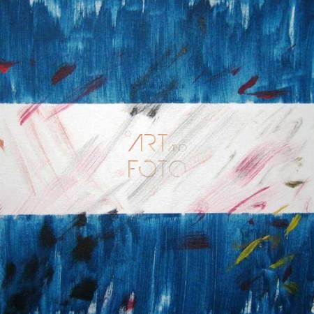 Maritime Kunst J
