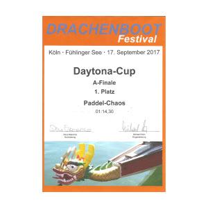 Downloads Urkunde Drachenboot Festival Koeln 2017 Paddel Chaos Dueren