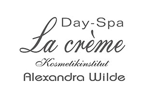 Kosmetik Day Spa La Creme