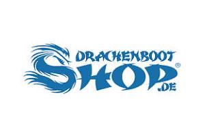 Drachenbootshop
