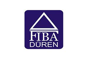 FIBA Dueren