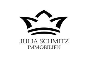 Julia Schmitz Immobilien