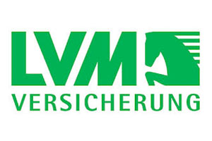 LVM Versicherung Guido Crefeld