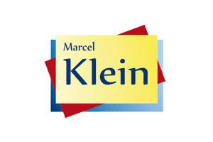 Malerbetrieb Marcel Klein