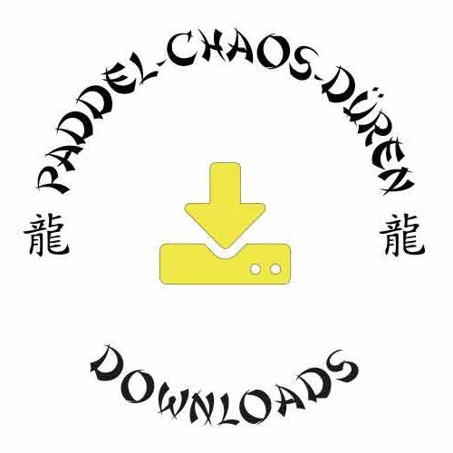 Paddel Chaos Dueren Downloads
