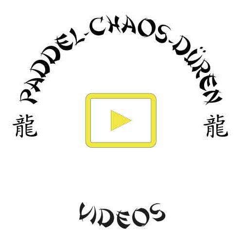 Paddel Chaos Dueren Videos