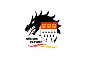 Drachenboot Team Koelsche Drachen