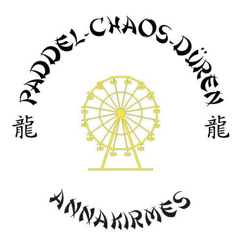 Paddel-Chaos-Dueren-Annakirmes