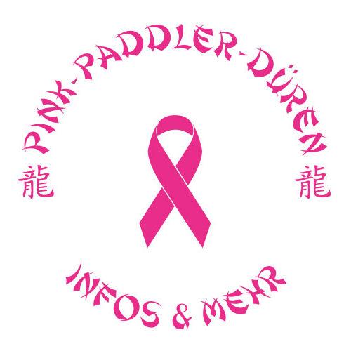 Pink-Paddler-Dueren-Infos