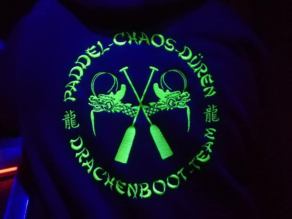PCD Teamtag 2020 Phantasialand
