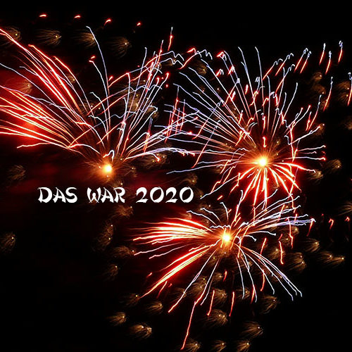 Paddel-Chaos-Dueren-Jahresrueckblick-2020