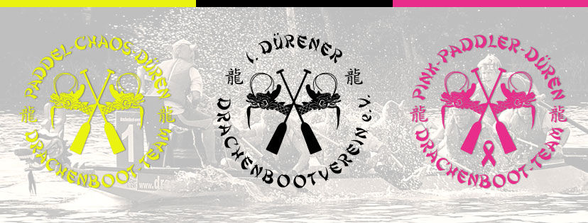 Erster Duerener Drachenbootverein