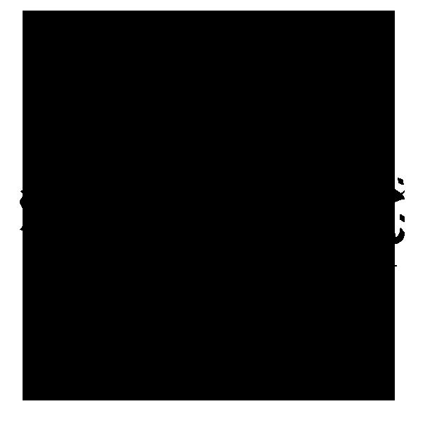 1. Dürener Drachenbootverein e.V.