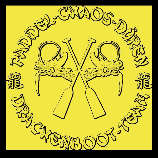 Paddel-Chaos-Dueren Drachenboot-Team